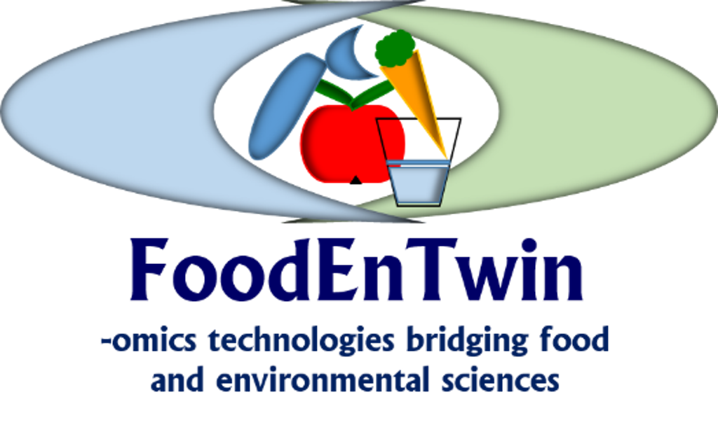 logo-FoodEnTwin
